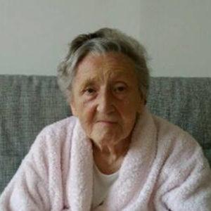 Irena B.
